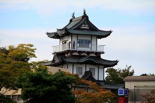 松島城.jpg