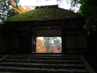 NO3京都 098.JPG
